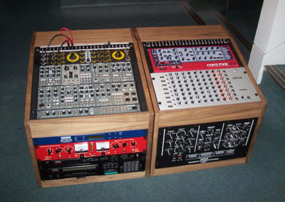 19-walnut-veneer-studio-racks-recording-studio-equipment