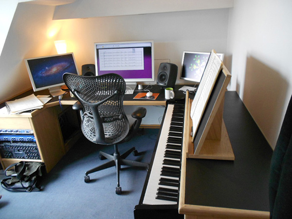 241 bf air studios composers room 02