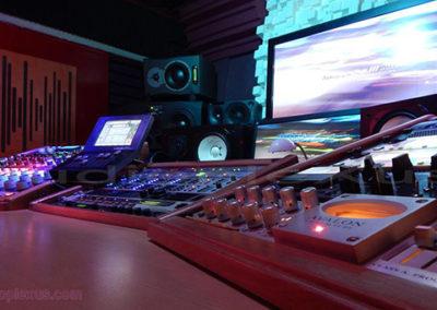 audioplexus-mastering-studio