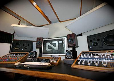 aux-tech-mastering-studio