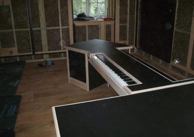 composers-studio-desk-uk-studio