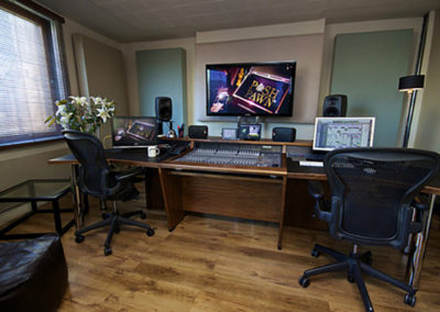 cranc-post-production-workstation-studio