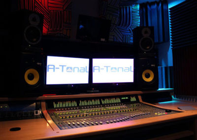 custom-desk-atonal-studio