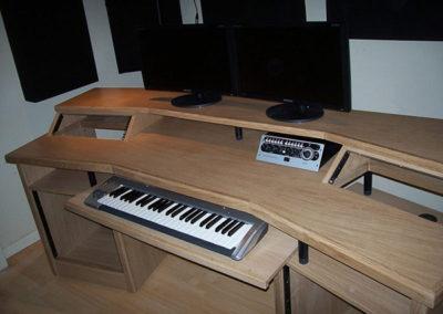 custom-studio-desk-recording-studio