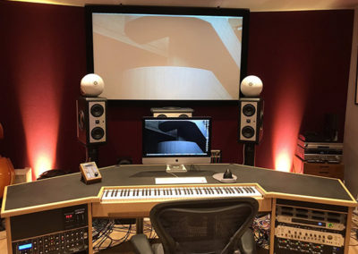 demasters-music-studio-desk