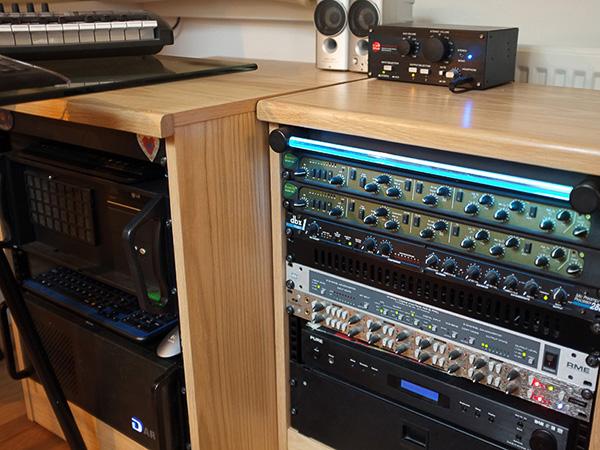 070 Home Recording Studio2