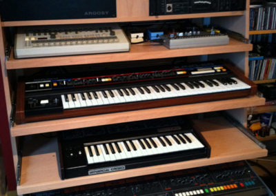 keyboard-rack-studio