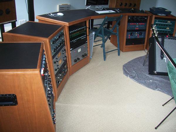 120 dts production studio 1