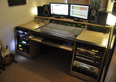 recording-console-desk