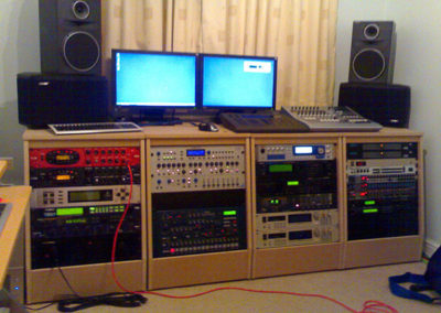 recording-studio-equipment-racks