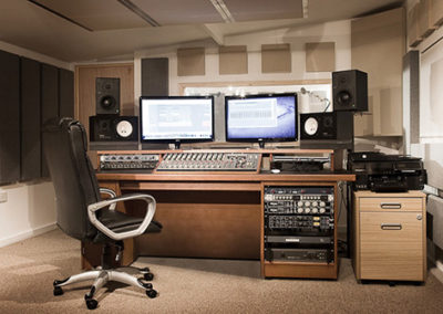 recording-studio-furniture-custom-built-studio