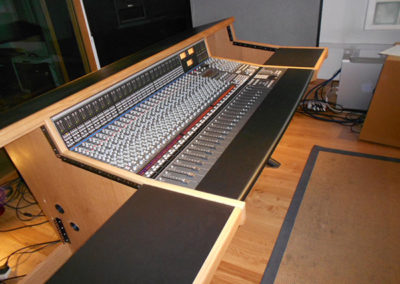 ssl-mixing-desk-custom-music-studio-desk
