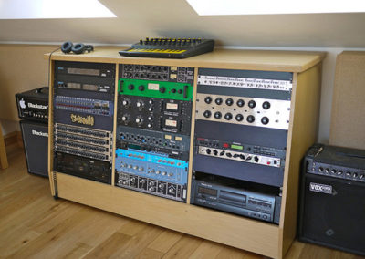 studio-rack-recording-studio-furniture