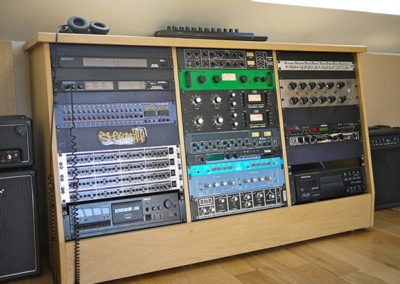 studio-rack-uk-recording-studio-furniture