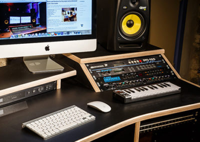 studio-racks-minimaster-desk