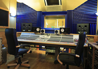 studio-racks-uk-recording-studio