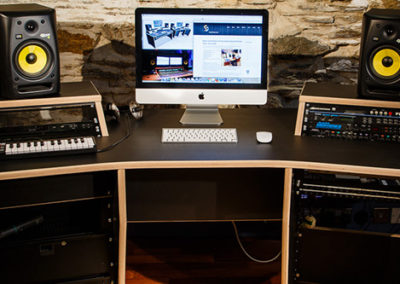 studioracks-minimaster-recording-studio-desk