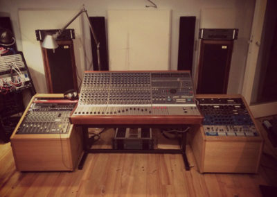 twin-trolley-studio-racks